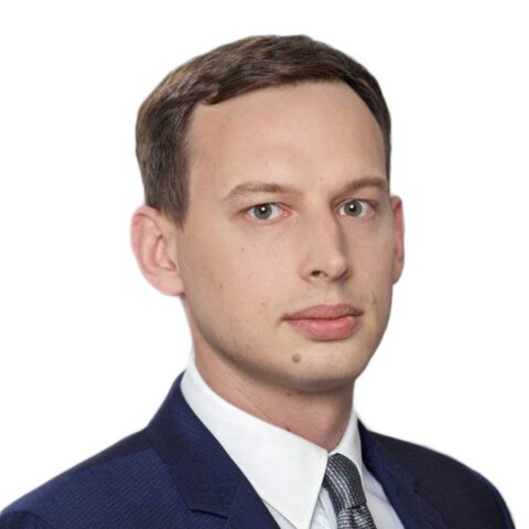 Mateusz Macios Doradca podatkowy