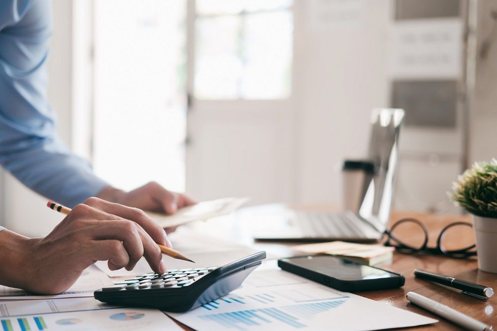 Podatek ryczałtowy – dla kogo zryczałtowany podatek dochodowy?