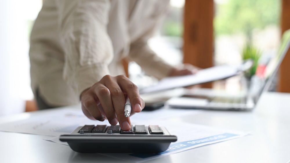 Jak obliczyć zaliczki na podatek dochodowy – po zmianach