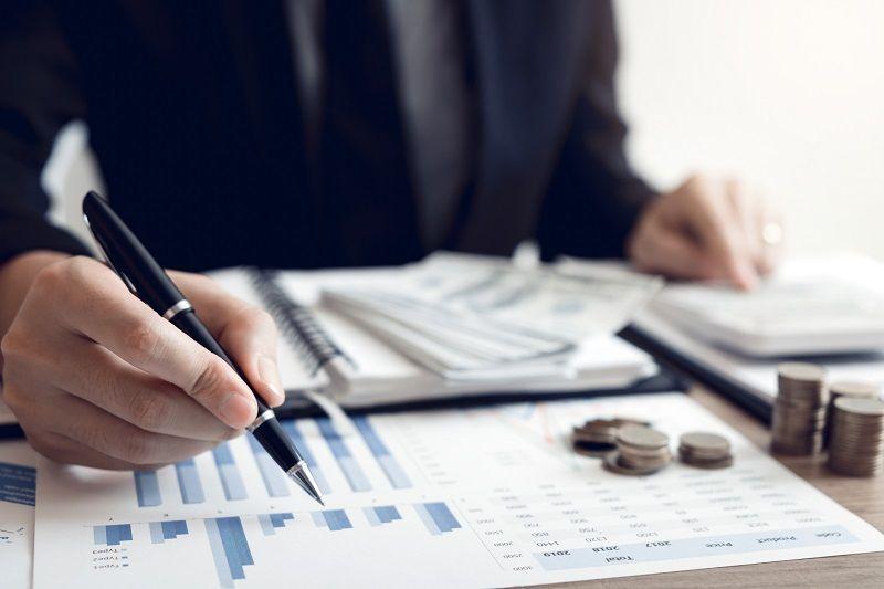 Jak rozliczyć podatek VAT w jednostkach samorządu terytorialnego?